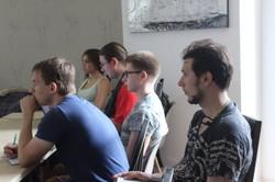 Українці зможуть більше дізнатися про народних депутатів