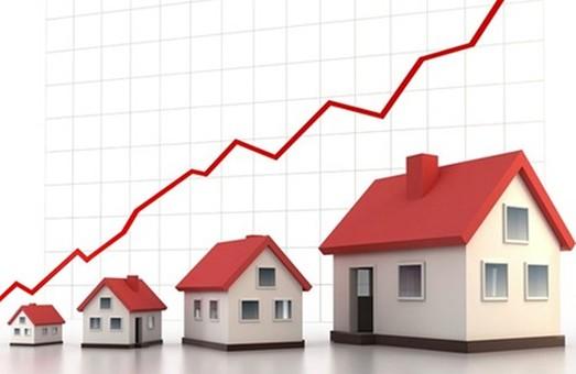 Володарі особняків мають по-новому платити за нерухомість (відео)