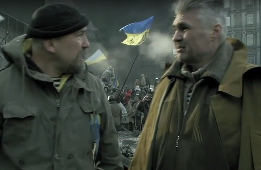 У Харкові зніматимуть художній фільм про українських воїнів