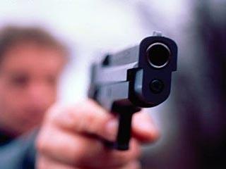 Зухвале пограбування АЗС на Херсонщині призвело до загибелі двох осіб