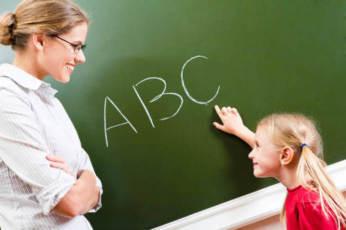 Міністерство освіти вирішило розвантажити шкільну програму