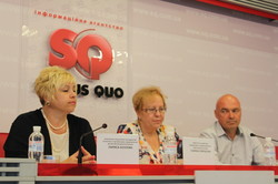 У Харківській області оздоровлюється 118 тисяч дітей шкільного віку