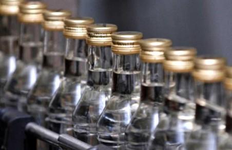 В Україні не можуть знайти гідного керівника для спиртовиробної галузі