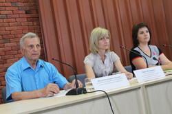Освітній центр «Донбас-Україна» допоможе абітурієнтам з окупованих територій