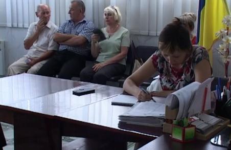 На Харківщині журналістам не дозволяли вести відеозйомку сесії селищної ради