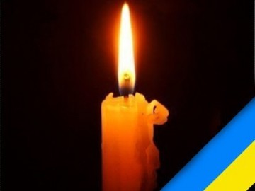 Минулої доби загинуло шестеро українських військових