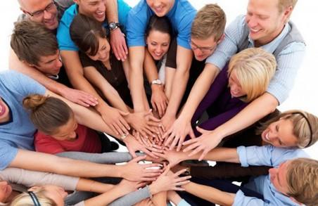 Для молоді організують школу демократичного громадянства