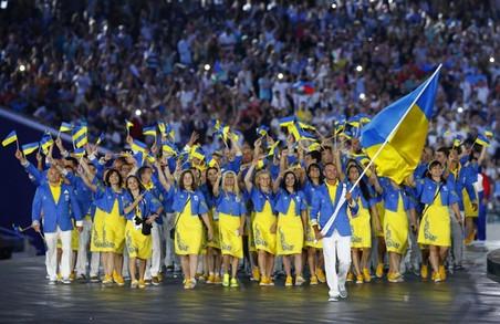 Українські веслувальники вийшли у фінал