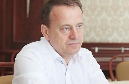 В Україні може з'явитися соціальний інспекторат