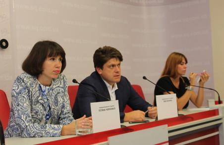 Депутати не бажають направити кошти Януковича на оборону країни