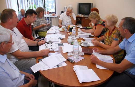 У Харкові з'явиться «Обласний центр онкології»