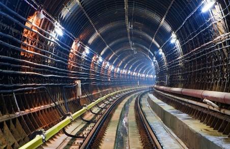 У Харкові планують знести будинки уздовж запланованої гілки метро