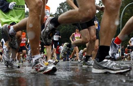До Дня міста відбудеться низка спортивних подій