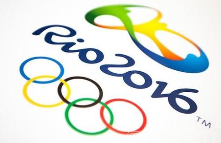 Україна нарешті завоювала першу золоту медаль
