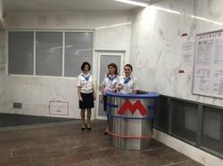 """40% """"Перемоги"""" було профінансовано за останні два роки: Порошенко відкрив станцію метро в Харкові (ФОТО)"""