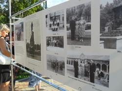 Назад у минуле - Старий Харків можна побачити на фотографіях