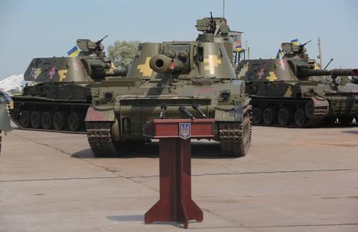 Петро Порошенко прибув до Чугуєва (Фото)