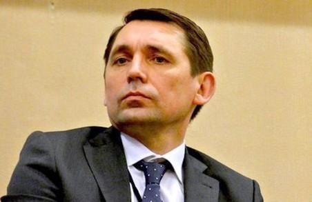 Коли українцям чекати безвіз: коментар посла