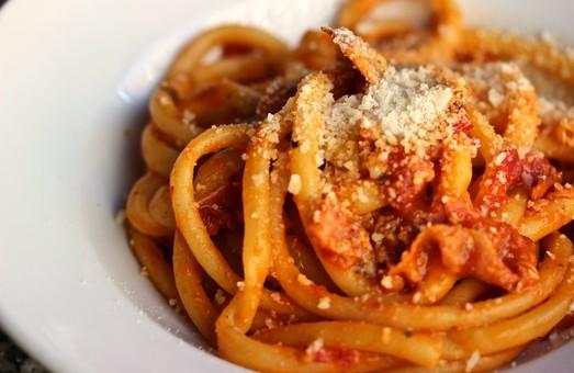 Італійські ресторани морально і фінансово підтримають постраждалих від землетрусу