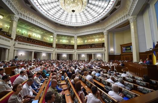 Проти Януковича буде застосований закон про цивільну спецконфіскацію майна