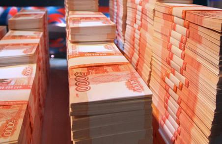 """Хитрий калузький пенсіонер """"нагрів"""" податківців на 109 млн. р."""