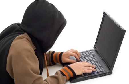 Зламані комп'ютери міноборони Австралії