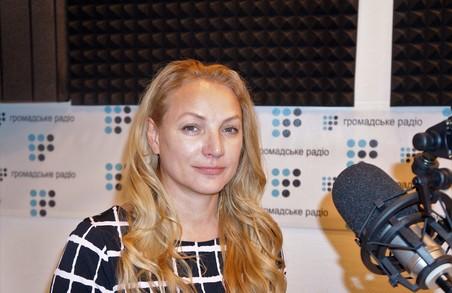 Кабінет Міністрів звільнив Тетяну Попову з посади заступника міністра інформаційної політики