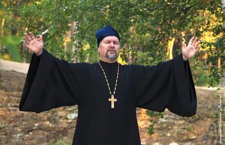"""""""Закон Ярової"""" в дії: затримали главу української неканонічної церкви"""