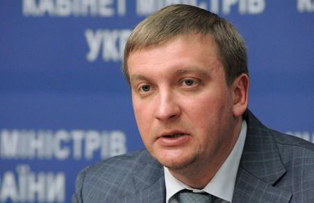 ЄС не зніме санкції з Януковічів и Клюєвих