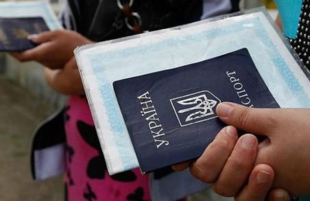 Понад 200 тисяч переселенців можуть залишитися без виплат