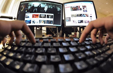 Журналістські стандарти у Харківських онлайн ЗМІ: свій особливий підхід