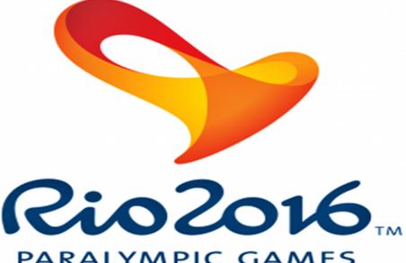 Харків'яни здобули ще дві медалі на Паралімпіаді-2016