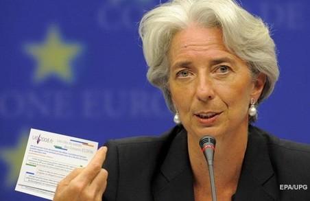 Заради чергового кредиту МВФ Україні потрібно підняти пенсійний вік і тарифи