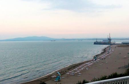 Чорне море опинилося на межі вимирання – висновки вчених