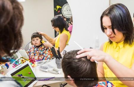 Міськрада запрошує небайдужий бізнес до організації акцій для дітей