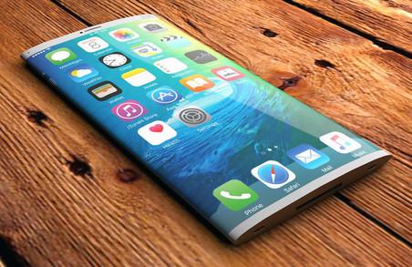 Харків'янам замінять iPhone 7, якщо «шипіння» не сподобається користувачу