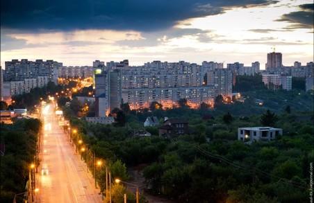 Замість Олексіївського ринку - автостанція: харків'яни просять спростити пересування жителям міста