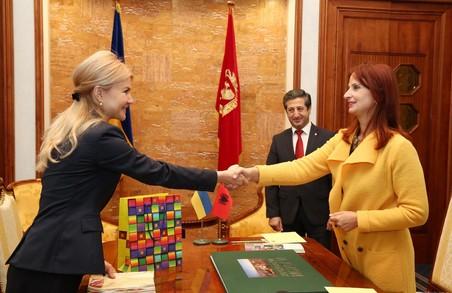 Як харківському бізнесу працювати в Албанії (відео)