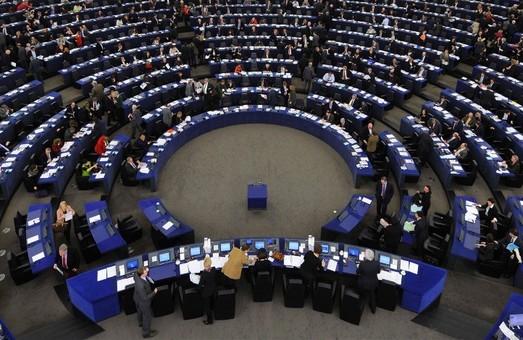 Комітет Європарламенту проголосує доповідь про безвізовий режим для України без обговорення