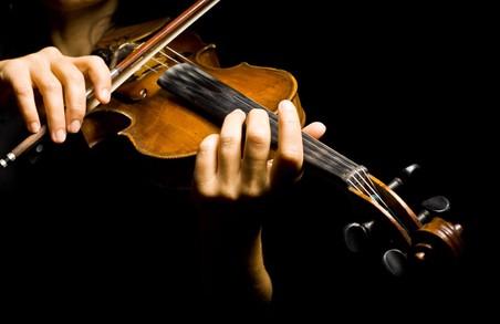 У Харкові виступлять музиканти з Франції, Німеччини та Швейцарії
