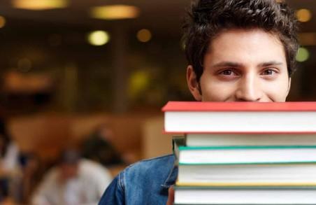 Харківські студенти можуть отримати естонську стипендію