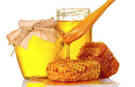 На Покровському ярмарку в Харкові можна буде купити найдешевший мед