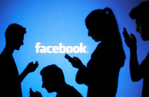 Facebook запускає «робочу» мережу