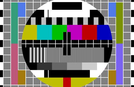 Нацрада заборонила ще три російські канали