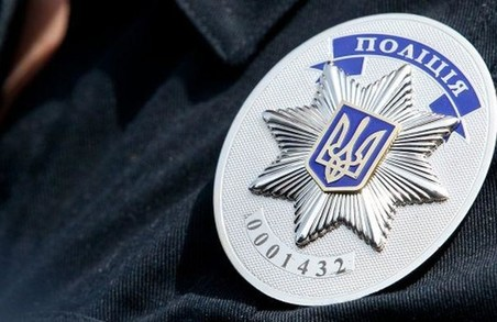 Українські поліцейські з Канади отримають 6,6 мільйонів доларів на підготовку