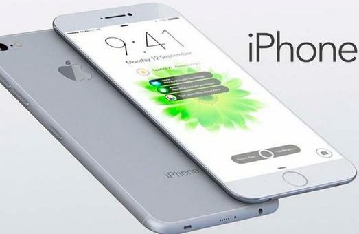 IPhone 7 тепер офіційно дозволений в Україні
