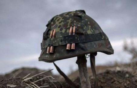 Російсько-окупаційні війська відкривали вогонь по українських позиціях 68 разів