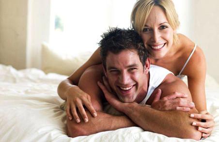 Учені знайшли взаємозв'язок між сексуальним життям та вірою в Бога