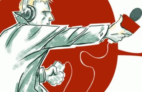Кримінальне провадження на основі журналістського розслідування: свіжий випадок у Харкові