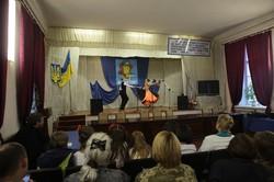 Харківський військовий госпіталь відзначив 139 років з моменту відкриття: фото